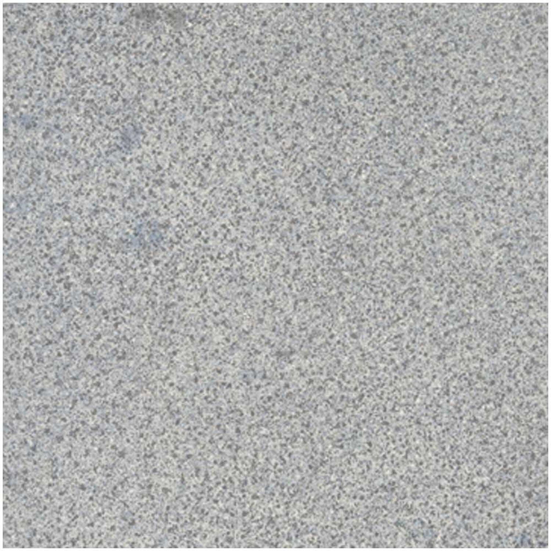 Granit Kaufen Bei Obi