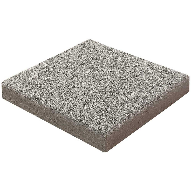 Terrassenplatten & Gehwegplatten kaufen und bestellen bei OBI