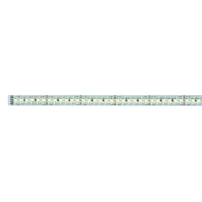 Paulmann MaxLED 1000 Strip EEK: A++ 1 m Warmweiss