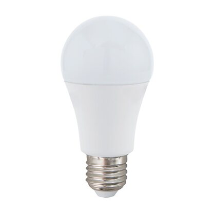 Eglo LED-Lampe E27 Glühlampenform 12 W (1'055 lm) Warmweiss 3er-Set EEK: A+