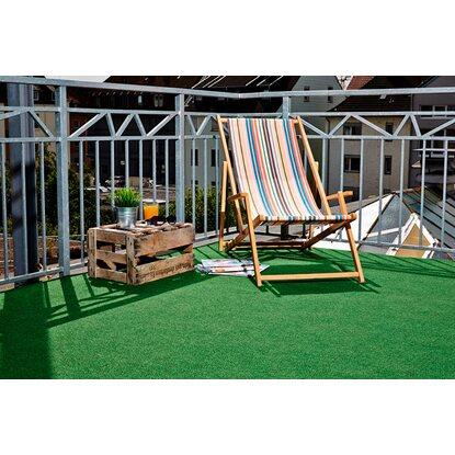 rasenteppich mit noppen 1 m x 2 m gr n kaufen bei obi. Black Bedroom Furniture Sets. Home Design Ideas