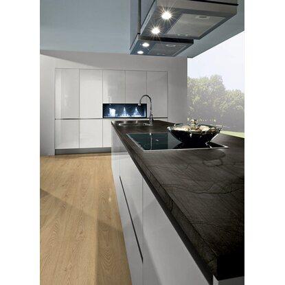 arbeitsplatte navajo 4 39 100 mm x 635 mm x 28 mm kaufen bei obi. Black Bedroom Furniture Sets. Home Design Ideas