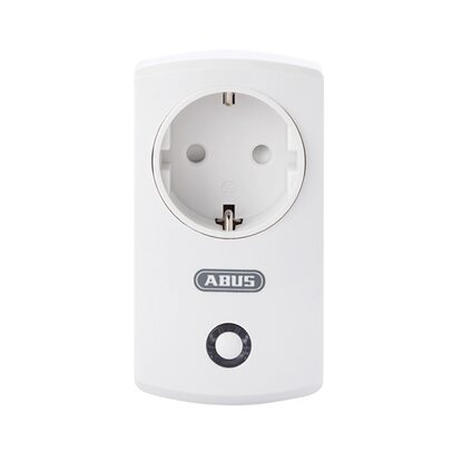 Abus Smartvest Funk-Steckdose CH