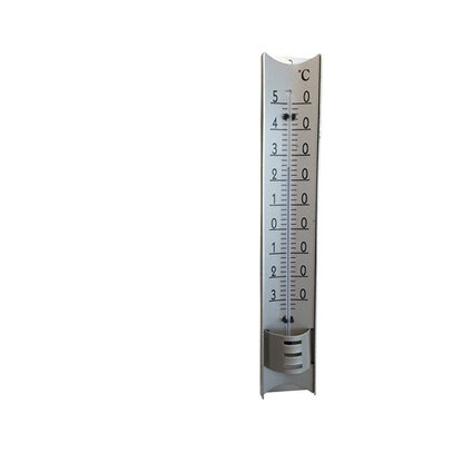 Möller Therm Aussen-Thermometer 21,8 cm