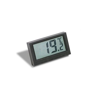 Möller Therm Thermometer digital 3,2 cm