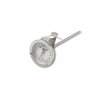 Möller Therm Frittier-Thermometer 14 cm
