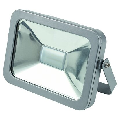 Worklight LED-Strahler EEK: A-A++ 10 W / 6'500 K / 800 lm