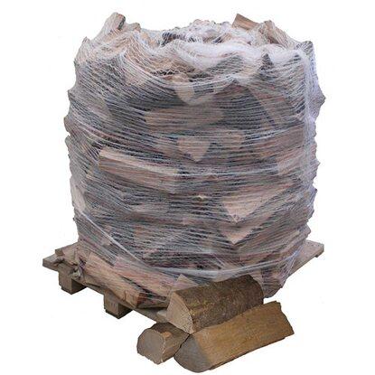Etwas Neues genug Brennholz Buche Ster kaufen bei OBI @CX_01