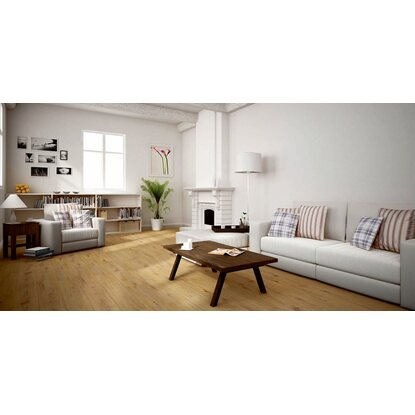 vinylboden eiche hellgrau selbstklebend kaufen bei obi. Black Bedroom Furniture Sets. Home Design Ideas