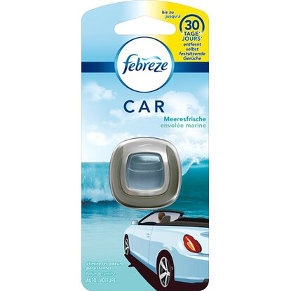 Febreze Car Meeresfrische 2 ml