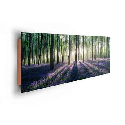 Deco Panel Enchanted Forest 52 x 156 cm