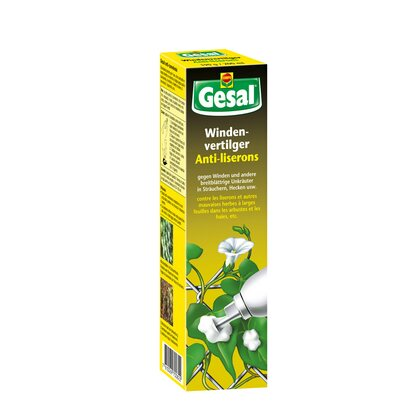 Gesal Windenvertilger 200 ml