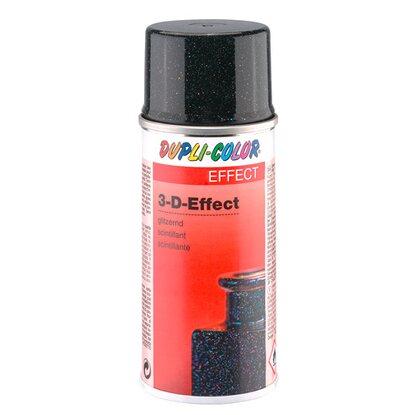 Dupli-Color Lackspray 3D-Effekt 150 ml