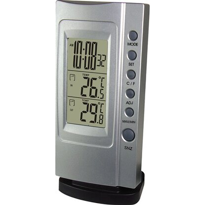 Koch Thermometer digital 15 cm