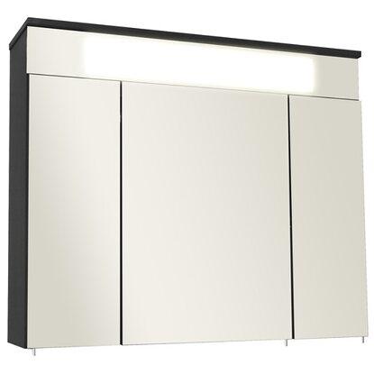 Fackelmann spiegelschrank inkl beleuchtung kara kaufen - Spiegelschrank obi ...