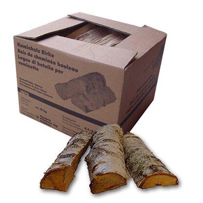 brennholz birke im karton kaufen bei obi