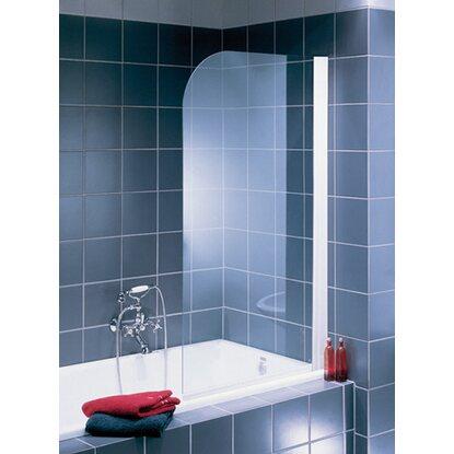 breuer kretana 3 badewannen aufsatz kaufen bei obi. Black Bedroom Furniture Sets. Home Design Ideas