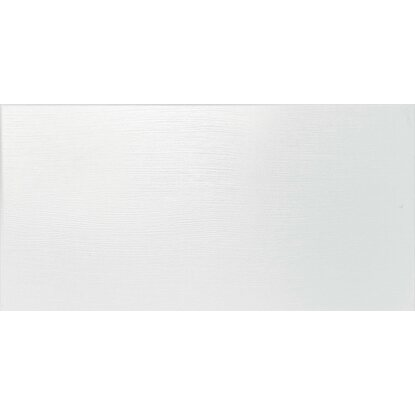 Wandfliese Desiree Blanco 250 mm x 500 mm