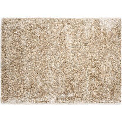 barbara becker teppich emotion creme 140 cm x 200 cm kaufen bei obi. Black Bedroom Furniture Sets. Home Design Ideas