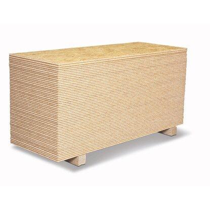 osb verlegeplatten ungeschliffen st rke 12 mm kaufen bei obi. Black Bedroom Furniture Sets. Home Design Ideas