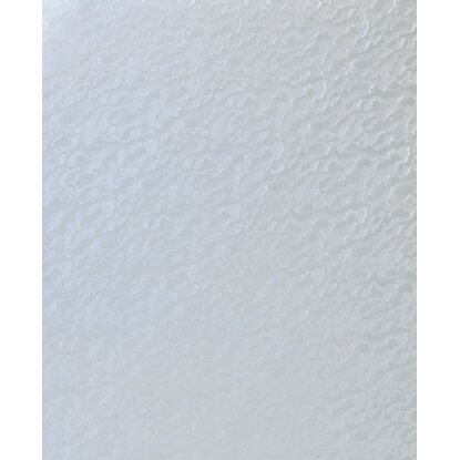d-c-fix Staticfolie Snow 67,5 x 150 cm