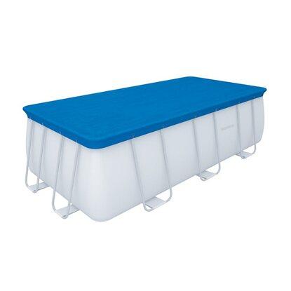 pool abdeckplane f r frame pool kaufen bei obi. Black Bedroom Furniture Sets. Home Design Ideas