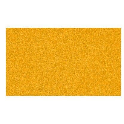 Kleine Wolke Badteppich Kansas 120 Cm X 70 Cm Gelb Kaufen Bei Obi