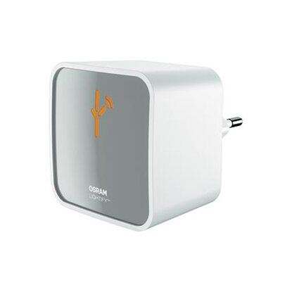 Osram Lightify Gateway EEK: A