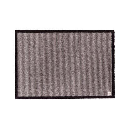 barbara becker fussmatte gentle wild mauve 50 cm x 70 cm kaufen bei obi. Black Bedroom Furniture Sets. Home Design Ideas