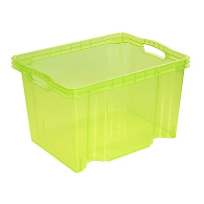 Multibox M 13,5 l Fresh Green