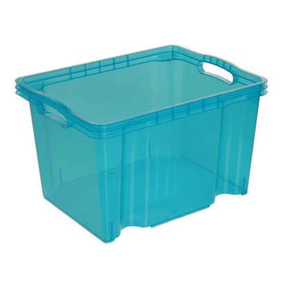 Multibox M 13,5 l Fresh Blue
