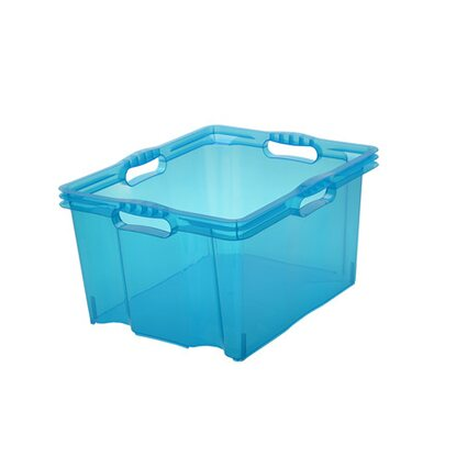 Multibox XL 24 l Fresh Blue