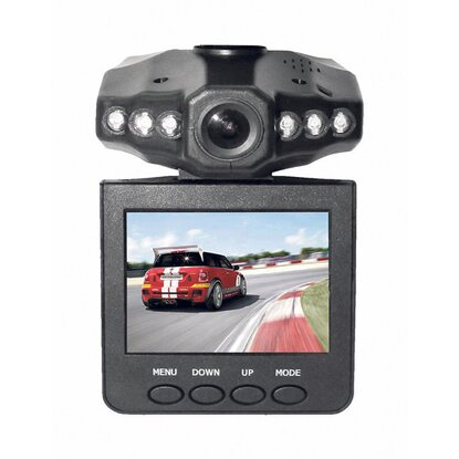 Manta Dashcam MM308S
