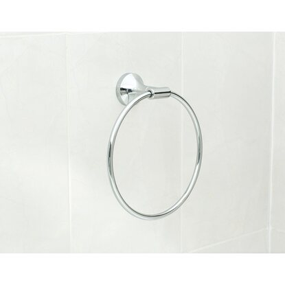Flexi Fix Torbay Handtuch-Ring