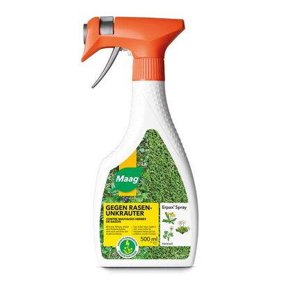 Maag Erpax Spray Herbizid 500 ml