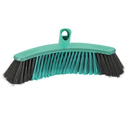 Leifheit Allroundbesen Xtra Clean Collect 30 cm
