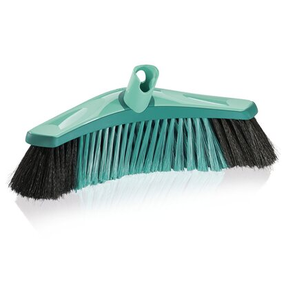 Leifheit Parkettbesen Xtra Clean Collect Plus 30 cm