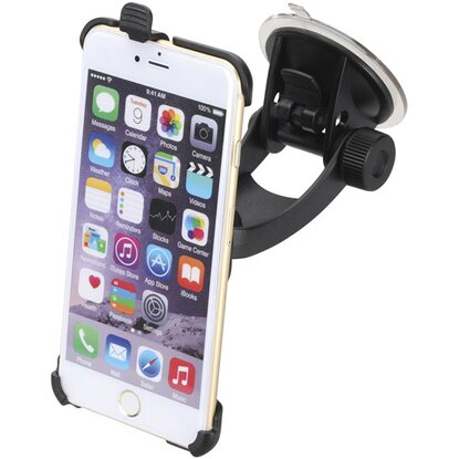 iGrip HR Halter TRY-ME Apple iPhone 6 PLUS