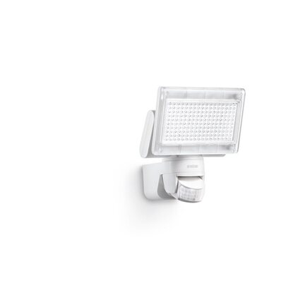 Steinel LED-Strahler XLED Home 1 Weiss