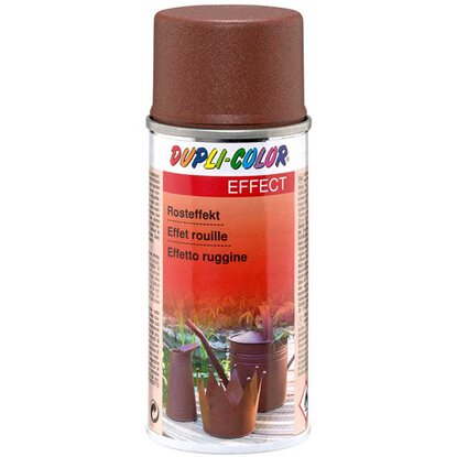 Dupli-Color Rosteffekt-Spray 150 ml