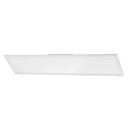 LED Panel Weiss