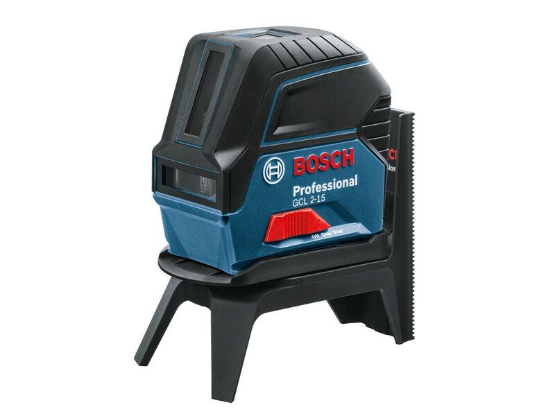 Laser Entfernungsmesser Coop : Laserliner distancemaster home laser rabatt brack ab