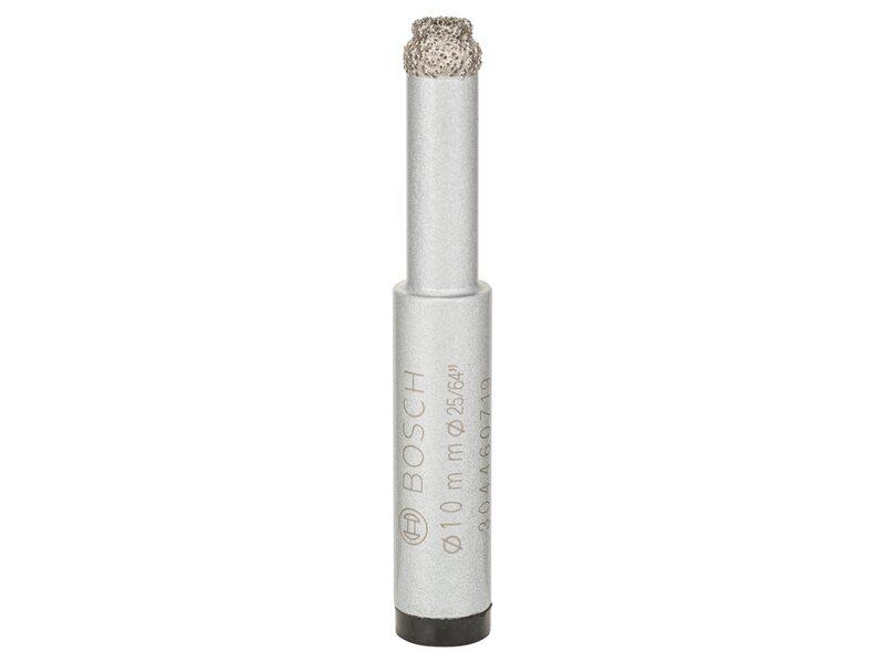 Bosch Diamanttrockenbohrer Easy Dry Best for Ceramic 10 x 33 mm