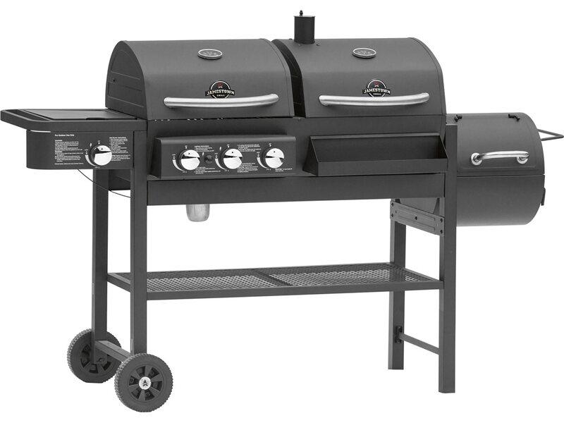 weber grill abdeckhaube obi | Gartenbänke Ideen