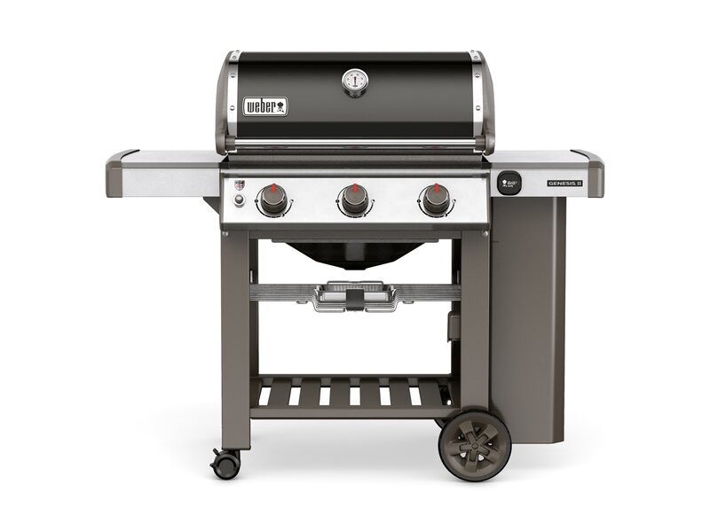 Billig Gasgrill Xl : Led für broil king imperial xl nur ein quickie youtube