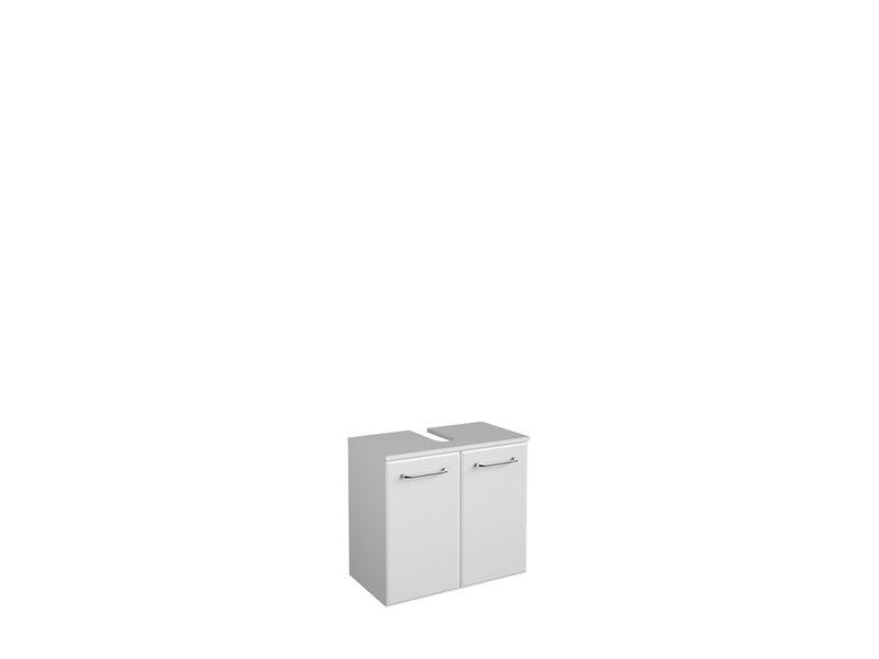 Badmöbel kaufen bei OBI - OBI.ch
