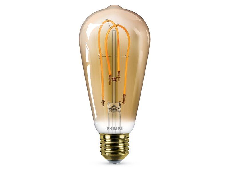 Retrofit Led Lampen : Highlight web ab sofort bei rusol bulled led retrofit lampen der