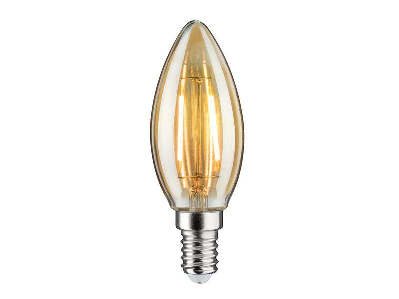 Flair Led Lampen : Led leuchtmittel kaufen bei obi obi
