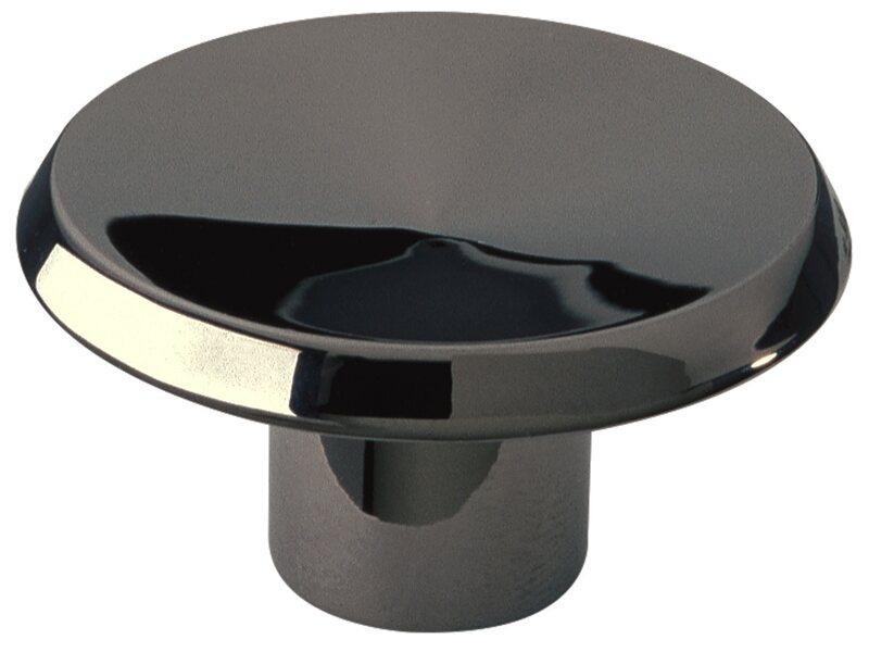 Möbelgriffe & Möbelknöpfe kaufen bei OBI - OBI.ch