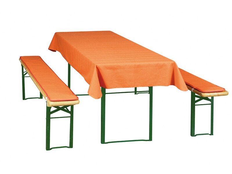 Sitzkissen & Gartenstuhlauflagen kaufen bei OBI - OBI.ch